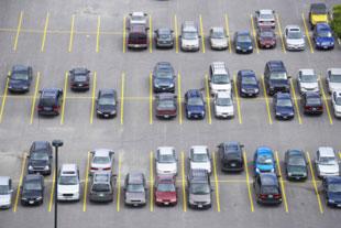 中津川市の空き家・空き地の有効利用。不動産と駐車場でお困りの方へ。ほった不動産管理サポートがお届けする中津川駅周辺の月極駐車場情報はこちらです。